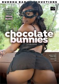 Chocolate Bunnies Porn Movie