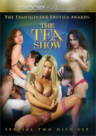 TEA Show 2017, The Porn Movie