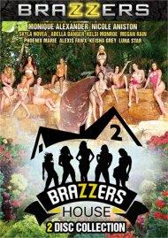 Brazzers House 2 Porn Movie