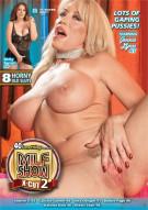 MILF Show X-Cut 2 Porn Movie