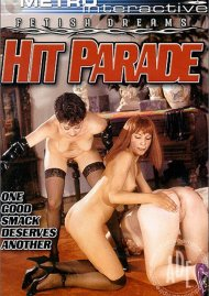 Hit Parade Porn Movie