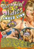 Strokin To The Oldies: Amber Lynn Porn Movie