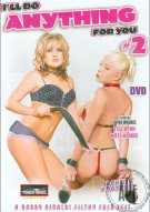 Ill Do Anything For You #2 Porn Movie