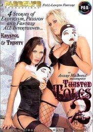 Twisted Tales 2 Movie