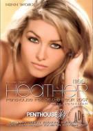 Meet Heather Porn Movie