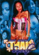 Thai Sexuals 4 Porn Video