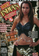 Hot Indian Pussy 5 Porn Movie
