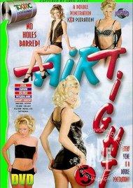 Air Tight #5 Porn Video