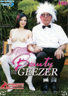 Beauty and the Geezer Porn Movie