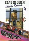 Real Hidden Locker Rooms 4 Boxcover
