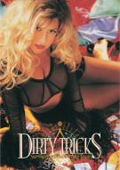 Dirty Tricks Porn Video