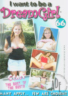 I Want To Be A Dream Girl 66 Porn Video
