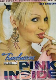 Pink Inside Porn Movie