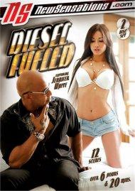 Diesel Fueled Porn Movie