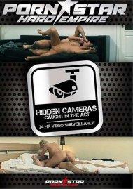 Hidden Cameras: Caught In The Act Porn Video