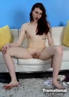 Jelena Vermilion Porn Video