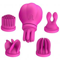 Adrien Lastic: Caress sex toy from Adrien Lastic.