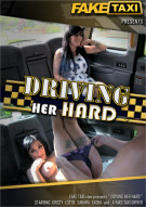 Driving Her Hard Porn Movie