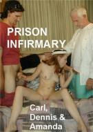 Prison Infirmary Porn Video