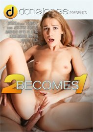 2 Becomes 1 Movie