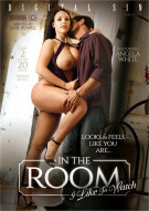 In The Room: I Like To Watch Porn Movie