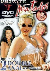 Matador 3: The Series Porn Movie