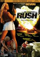 Rush Porn Video