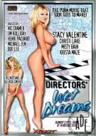 Directors Wet Dreams Porn Movie