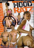 Hood Ratz Porn Movie