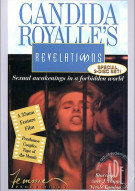 Candida Royalles Revelations Porn Movie