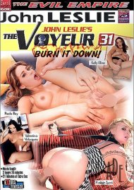 Voyeur #31, The Porn Video