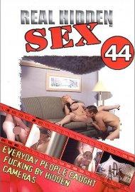 Real Hidden Sex 44 Porn Video
