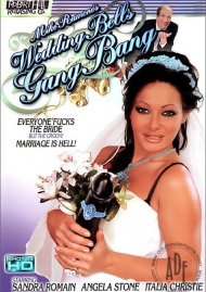 Wedding Bells Gang Bang Movie