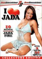 I Love Jada Porn Movie