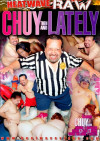Chuy Then And Lately Boxcover
