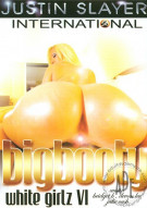 Big Booty White Girlz 6 Porn Video