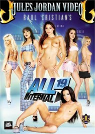 All Internal 19 Porn Movie