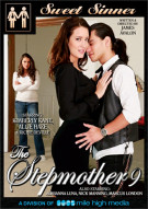 Stepmother 9, The Movie