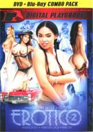 Erotico 2 Porn Video