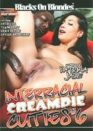 Interracial Creampie Cuties 6 Porn Movie