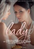 Lady Porn Movie
