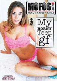 My Horny Teen GF Porn Movie