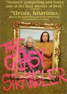 Greasy Strangler, The Movie