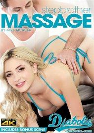 Stepbrother Massage Movie