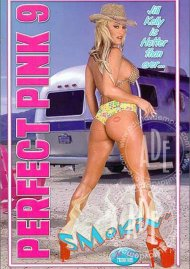 Perfect Pink 9: Smokin Porn Movie