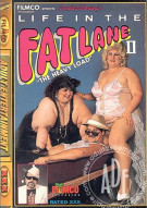 Life In The Fat Lane #2 Porn Movie