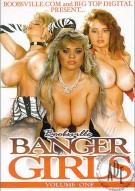Boobsville Banger Girls 1 Porn Movie
