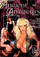 Ancient Amateurs 7 Porn Movie