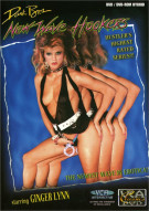 New Wave Hookers Movie