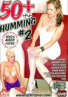 50+ -N- Humming #2 Porn Movie